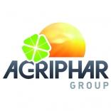 agriphar-logo_1.jpg