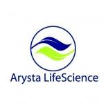 arysta-logo_1.jpg