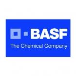 basf-logo_1.png