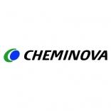 cheminova-logo.png