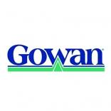 gowan-logo.jpg