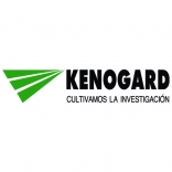 kenogard-logo.png