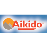 aikido-insecticida-piretroide-sapec-agro-3113664-416438889672870.png
