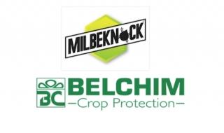 belchim-milbeknock.jpg