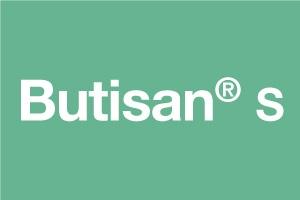 butisan-s-herbicida-metazaclor-basf.jpg