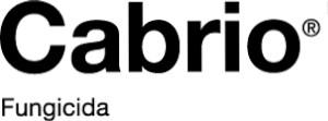 cabrio-piraclostrobin-25-basf-fungicida.jpg
