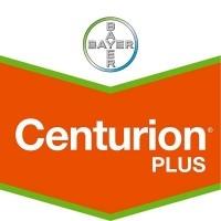 centurion-plus-bayer.jpg