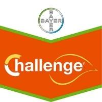 challenge-herbicida-bayer-challenge-22121409.jpg