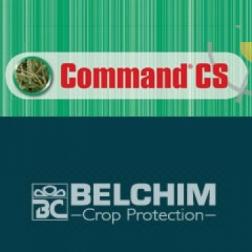 command-cs-isoxazolidinona-con-actividad-herbicida-y-accion-sistemica-belchim-command.jpg