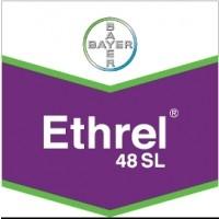 ethrel-etefon-48-bayer.jpg