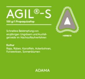 etikett-a-agil-s-2015.jpg