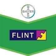 flint-tifloxistrobin-50-bayer.jpg