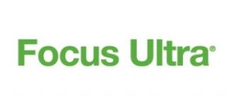 focus-ultra-w330.jpg