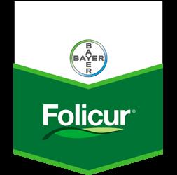 folicur-bayer.png