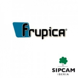 frupica-fungicida-selectivo-antibotritis-sipcam-iberia-frupica-10041551.jpg