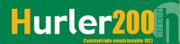 hurler-200.png