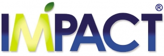 impact-logo-hzl.jpg