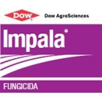 impala-fungicida-dow-impala.jpg