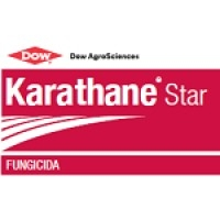 karathane-star-fungicida-dow-karathanestar.jpg