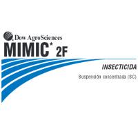 mimic-insecticida-dow-mimic.png