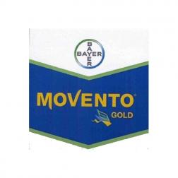 movento-bayer.jpg