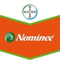 nominee-herbicida-bayer-brandtag-nominee.jpg