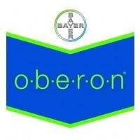 oberon-insecticida-bayer-oberon-25111457.jpg