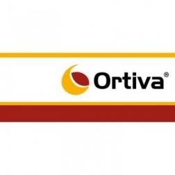 ortiva-syngenta.jpg