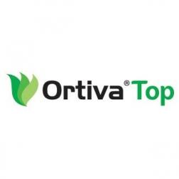 ortiva-top-syngenta.jpg