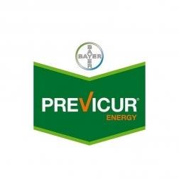 previcur-energy.jpg