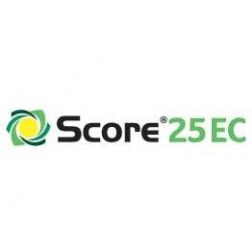 score-syngenta.jpg