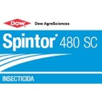 spintor-480-sc-insecticida-dow-spintor48.jpg