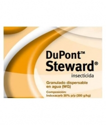 steward-dupont-tm-250-gramos.jpg