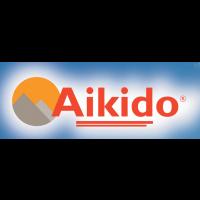 aikido-insecticida-piretroide-sapec-agro-3113664-416438889672870.png