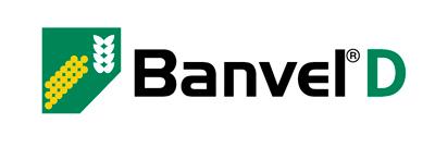 banvel-d-syngenta.png
