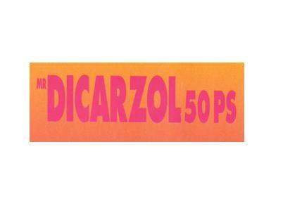 dicarzol-50-ps.jpg