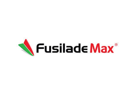fusilade-max-syngenta.jpg