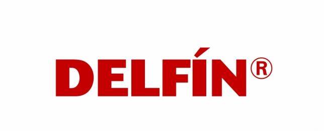 logotipo-delfin-certis-01-1-e1501673847129-1024x414.jpg