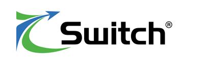 switch-syngenta.png
