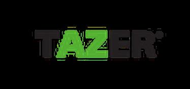 tazer-azoxistrobin-nufarm-fungicida.png