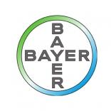 bayerlogo-lh_1.jpg