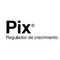 pix-fitorregulador-basf-pix.jpg