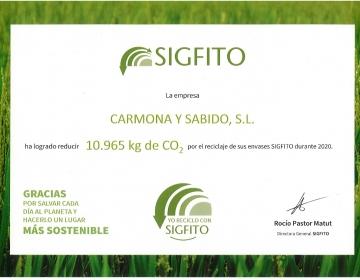 certificado-reciclado-2020.jpg