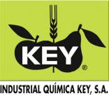 key-industria-quimica-logo.png