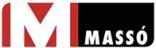 masso-logo.png