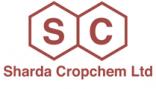 sharda-cropchem-ltd-logo.png