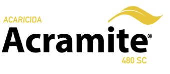 acramite.png