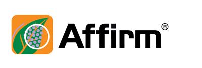 affirm-logo_1.png