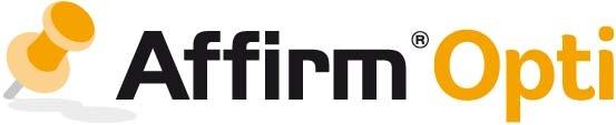 affirm-opti-logo.jpg