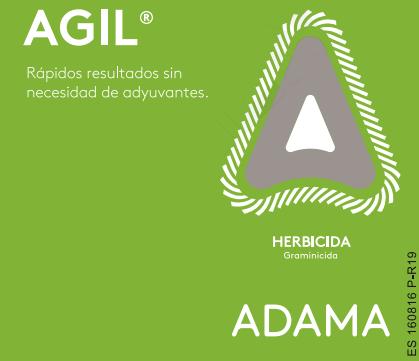 agil-logo.png